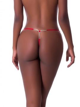 String sexy - Boazinha