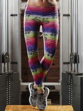 Legging sport - 63648
