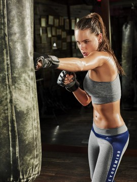 Top sport - 63796