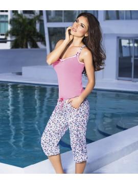 Pyjama 2 pièces - 7593