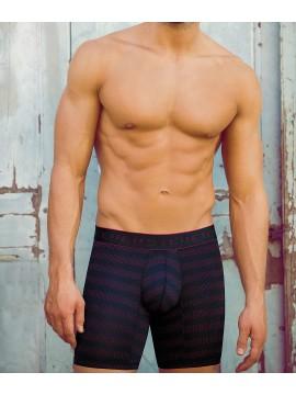 Boxer long Lifestyle - 24244